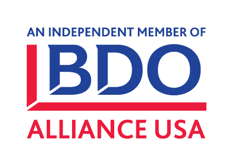 BDO Alliance
