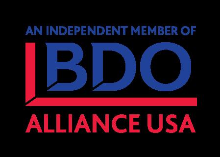 BDO Alliance